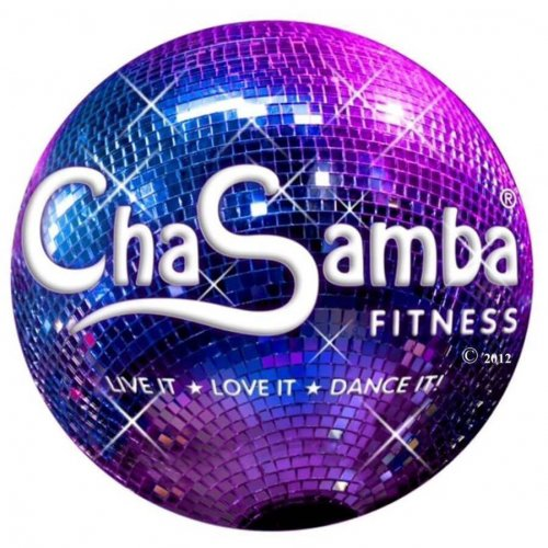 chasamba logo new